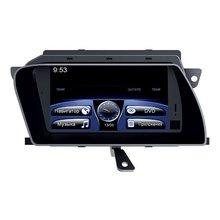 Штатное головное устройство для Lexus RX270 FFA080  - Краткое описание