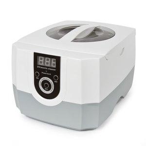 Digital Ultrasonic Cleaner Jeken CD-4800 (1.4 l, 220 V)