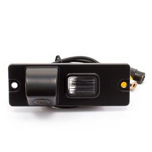 Car Rear View Camera for Mitsubishi Pajero