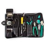 Satellite Installation Tool Kit Pro'sKit PK-2097