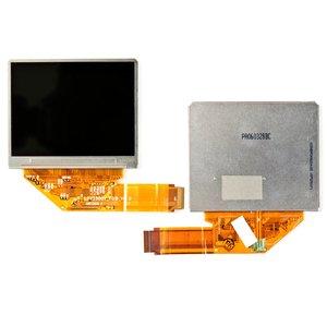 LCD for Samsung L50 Digital Camera