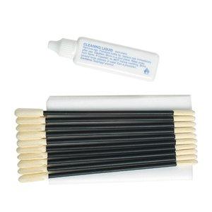 Fiber Optic Cleaning Kit Pro'sKit 8PK-C002