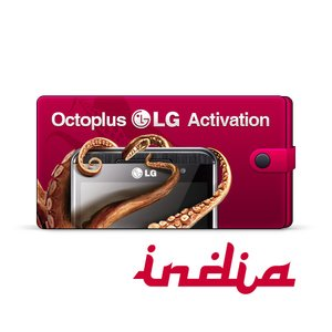 Lg K520dy Flash File India