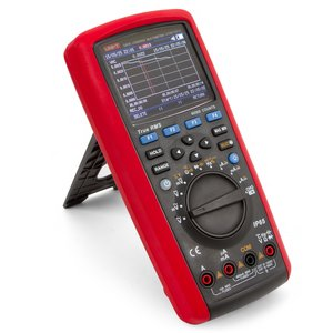 Digital Multimeter UNI-T UT181A