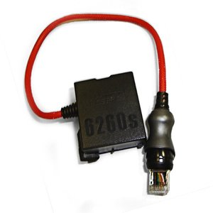 Cable de la serie PRO para Nokia 6260s