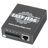 Z3X Easy-Jtag Plus kit lite