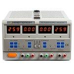 Регулируемый блок питания Masteram MR3003M-3