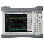 Анализатор спектра, кабелей и антенн Anritsu S332E Site Master