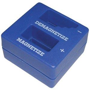 Намагничивающее и размагничивающее устройство Pro'sKit 8PK-220