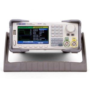 Генератор сигналов SIGLENT SDG1032X