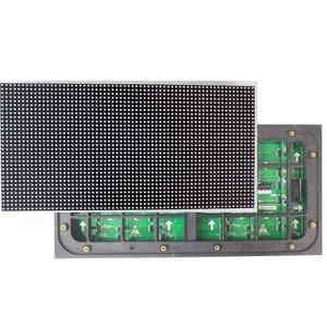 LED-модуль для рекламы P5-RGB-SMD (320 × 160 мм, 64 × 32 точек, ІР65, 7200 нт)