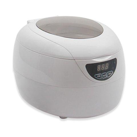 Ультразвукова ванна Jeken Codyson  CD 7820A