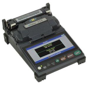 """Зварювальний апарат для оптоволокна Fujikura 12S """"Kit-A"""" Standard"""