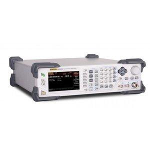 Высокочастотный генератор сигналов RIGOL DSG3060
