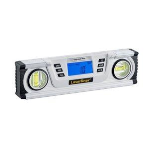 Цифровий електронний рівень Laserliner DigiLevel Plus 25
