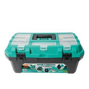 Кейс для инструментов Pro'sKit SB-1418