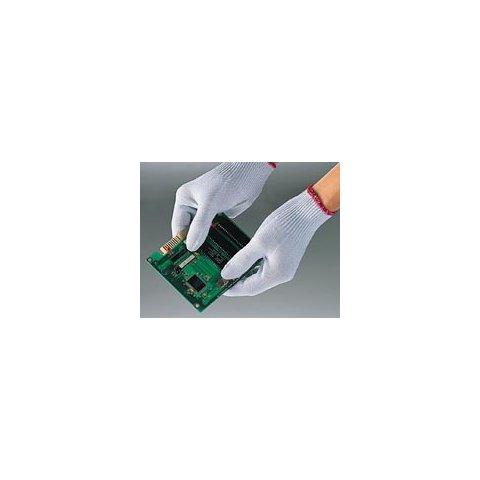 ESD high performance gloves BOKAR A S3 L